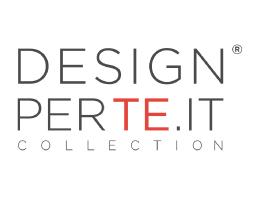 designperte collection