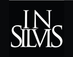 insilvis