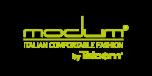 modum by telcom